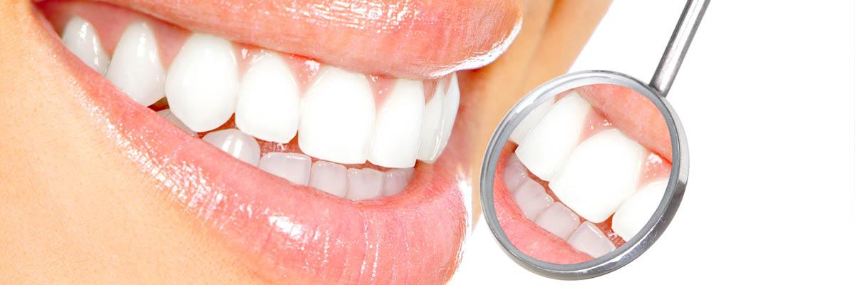 dentista lanciano